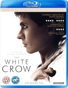 Studiocanal The White Crow