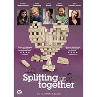 Splitting up together (DVD)