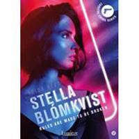Stella Blómkvist (DVD)