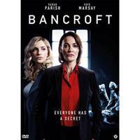 Bancroft - Seizoen 1