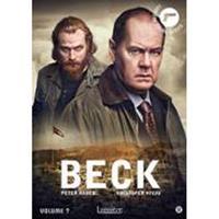 Beck 7 (DVD)