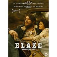 Blaze (DVD)