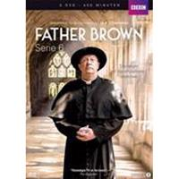 Father Brown - Seizoen 6 (DVD)