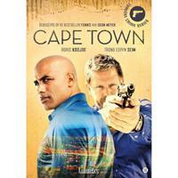 Cape town (DVD)