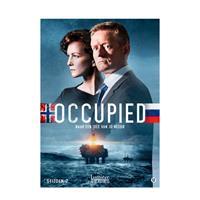 Occupied - Seizoen 2 (DVD)