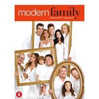 Modern family - Seizoen 8 (DVD)