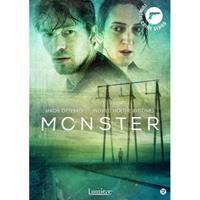 Monster - Seizoen 1 (DVD)
