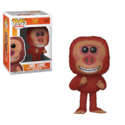 Pop! Vinyl Missing Link POP! Movies Vinyl Figure Link 9 cm