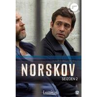 Norskov - Seizoen 2 (DVD)