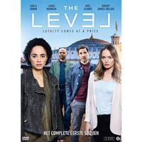 The level - Seizoen 1 (DVD)