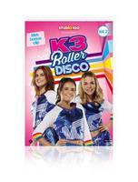 K3 - Rollerdisco Vol 2 DVD