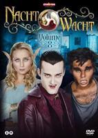 Dvd :  vol. 8