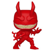 Pop! Vinyl Marvel Venom POP! Marvel Vinyl Figure Daredevil 9 cm