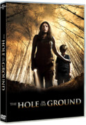 Universal Pictures The Hole in the Ground