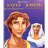 Jozef de dromenkoning (Blu-ray)
