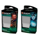 Magic the Gathering: War of the Spark Planeswalker Deck