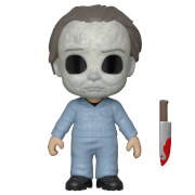 5 Star Halloween 5-Star Action Figure Michael Myers 8 cm