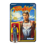 Super7 Super 7 Teen Wolf ReAction Figure (Teen Wolf Werewolf)