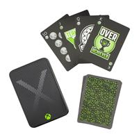 Paladone Products XBox Playing Cards Icons