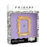 Paladone Products Friends Peephole Photo Frame