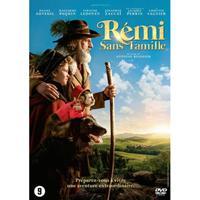 Remi sans famille (DVD)