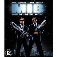 Men In Black (1997) Blu-ray