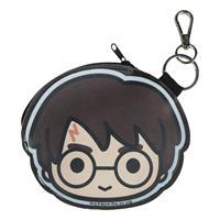 Cerdá Harry Potter Coin Purse Harry Potter