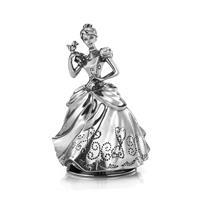 Royal Selangor Disney Princess Music Carousel Cinderella 11 cm