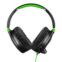Turtle Beach Ear Force 70X (Black)