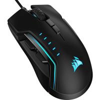 Corsair GLAIVE RGB Pro Gaming Mouse
