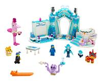 LEGO The ® Movie 2 - Shimmer & Shine Sparkle Spa!