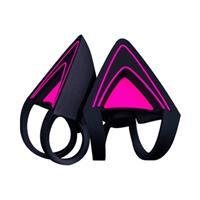 razer Kitty Ears for  Kraken Paars