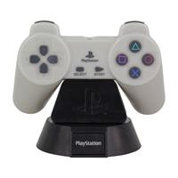 Paladone Products Playstation - Controller Icon Light