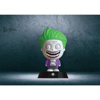 Paladone Products Suicide Squad - Joker Icon Light