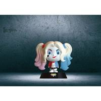 Paladone Products Suicide Squad 3D Icon Light Modern Harley Quinn 10 cm
