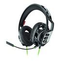 RIG 300HX Headset