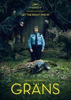 Movie - Gräns