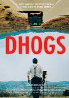 Movie - Dhogs