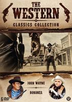 The Western Classics Collection