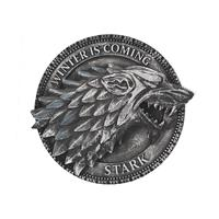 Nemesis Now Game of Thrones Magnet Stark