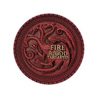 Nemesis Now Game of Thrones Magnet Targaryen