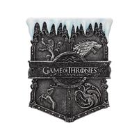 Nemesis Now Game of Thrones Magnet Ice Sigil