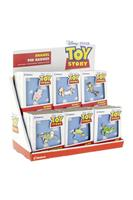 Paladone Products Toy Story Enamel Label Pin Display (18)