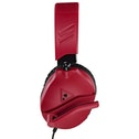 Recon 70N Rood