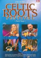 Celtic Roots Festival 2
