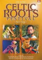 Celtic Roots Festival 3