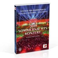Wiener Philharmoniker - Sommernachtskonzert 2019