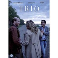 Trio (DVD)