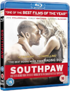 Universal Pictures Southpaw