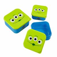 Funko Toy Story 4 Kitchen Storage Set Aliens